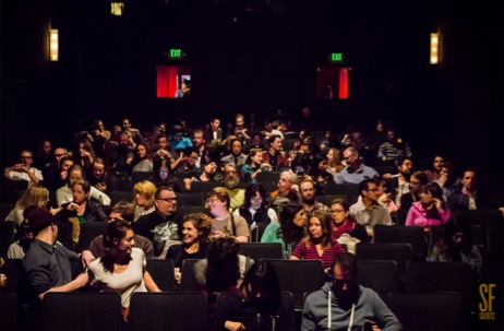 sfshorts_audience_2015_02